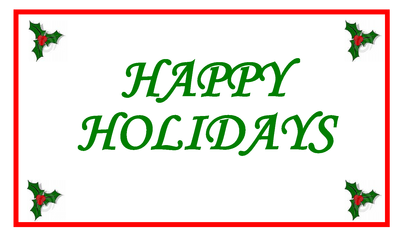 Happy Holidays Blog-1